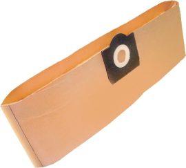 Porzsák Play Steel 215 száraz-nedves porszívóhoz