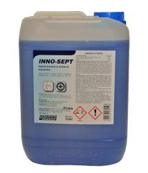 Inno-Sept fertőtlenítő hatású folyékony szappan kannás 5 liter