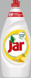 Jar kézi mosogatószer 900ml