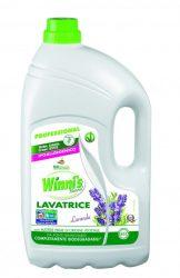 Winni's öko mosószer levendula XXL (5 liter)