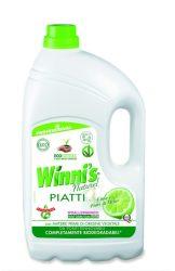 Winni's Öko mosogatószer